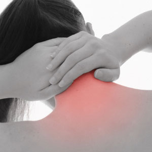 Dallmeyer Physical Therapy Treats Chronic Pain of All Types