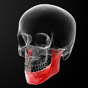 Dallmeyer Physical Therapy Treats Headache and TMJ Pain