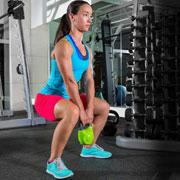Exercise Rehabilitation Physical Therapy Santa Barbara