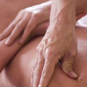 Myofascial Release Therapy Santa Barbara