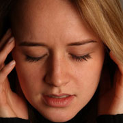Chronic Pain Physical Therapy Santa Barbara